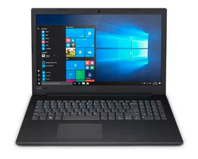 LENOVO THINKPAD ESSENTIAL V145-15AST 81MT000YSP