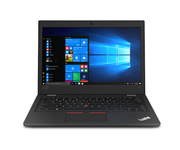 LENOVO THINKPAD L390 20NR0013SP