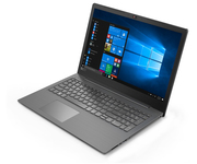 LENOVO THINKPAD ESSENTIAL V330-15IKB 81AX0127SP