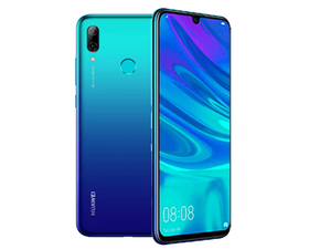 "Huawei P Smart (2019)  6.2"" (64+3 Gb) DS Azul"