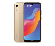 Honor 8A de 32GB - color oro