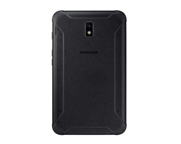 """Tablet Samsung Galaxy Active2 8"""" Negro"""