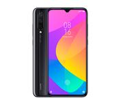 Xiaomi Mi 9 LITE  6/128GB Gris Onyx Libre