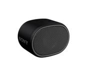 Sony altavoz bluetooth SRS-XB01B Negro