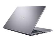 "Asus Vivobook X509UA-BR112T Intel Core i3-7020U/ 4GB/ 256GB SSD/15.6"""