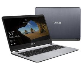 "Asus Vivobook X507MA-BR365 Intel Celeron N4000/ 4GB/ 128GB SSD/15.6"""