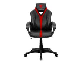 ThunderX3 YC1 Silla Gaming Negro/Rojo
