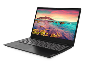 Lenovo Ideapad S145-15IWL Intel Core i7-8565U/8GB/256GB SSD/15.6""