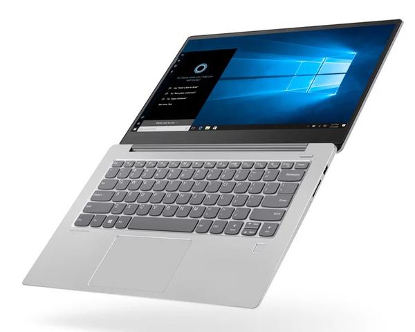"""Lenovo Ideapad 530S-14IKB Intel Core i5-8250U/8GB/256GB SSD/MX130/14"""""""