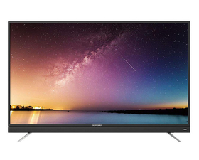 "Schneider SMART TV 55"" SCU712K LED UltraHD 4K"