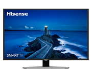 "Hisense H32A5800 32"" LED HD"