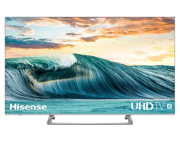"Hisense H65B7500 65"" DLED Smart TV UltraHD 4K HDR"