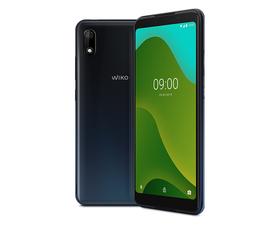 """Wiko Y70 5.99"""" (16+1GB) Azul Libre 3G"""
