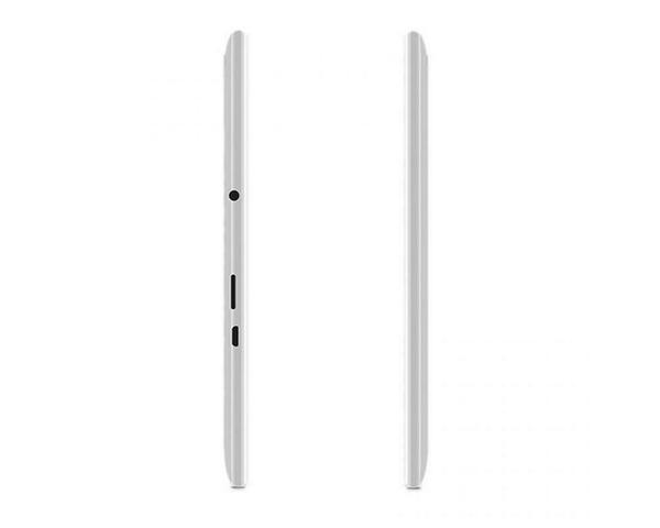 "SPC Gravity Max Tablet 10.1"" IPS 32 GB Blanco"