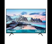 """Hisense H65B7100 Smart TV 65"""" LED UltraHD 4K"""