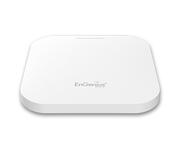 EnGenius EWS377AP Punto de Acesso Inalámbrico WiFi6 AX3600 (8x3dBi) + 1 Gigabit Poe DUAL BAND