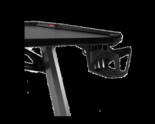 CoolBox DeepGaming Master Mesa  RGB