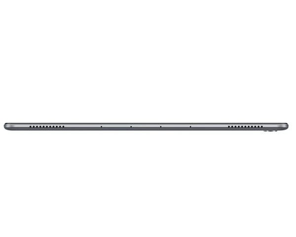 """Huawei MediaPad M5 Lite 10.1"""" 32GB WiFi"""