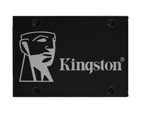 "Kingston SKC600 2.5"" 512 GB SSD"