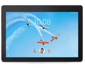"""Lenovo Tab E10 TB-X104F 10.1"""" IPS 2/32GB Negro"""