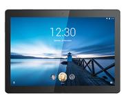 "Lenovo Smart Tab M10 TB-X605L 10.1"" 16 GB FullHD  4G + ALEXA"