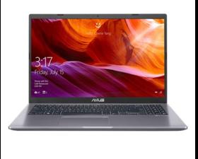 """Asus VivoBook X509FA-BR423T Intel Core i7-8565U/8GB/512GB SSD/Win 10/15.6"""""""