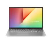 """Asus VivoBook S15 S512UA-EJ352T Intel Core i3-7020U/ 8GB/ 256GB SSD/Win 10/15.6"""""""