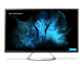 Medion Erazer X58222 31.5´´ LED HD
