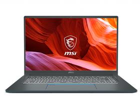 """MSI Prestige 15 A10SC-060XES Intel Core i7-10710U/ 16GB/ 1TB SSD/ GTX 1650/15.6"""""""