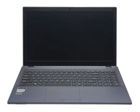 Terraque W650RB Intel Core i7-6700HQ/ 16GB/ 256GB SSD+ 500GB HDD/ Geforce 940M/ Win 10/15.6""