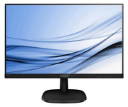 "Philips 273V7QDAB 27"" LED IPS FullHD"