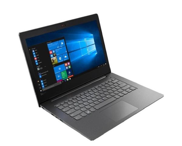 "Lenovo ThinkPad Essential V130-14IKB Intel Core i3-7020U/ 8GB/ 256GB SSD/ Win 10/ 14"""