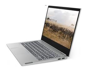 """Lenovo ThinkBook 13s-IWL Intel Core i5-8265U/ 8GB/ 512GB SSD/ Win 10 Pro/ 13.3"""""""