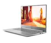 """Medion Akoya S6445 MD61389 Intel Core i5-8265U/ 8GB/ 256GB SSD/ Win 10/ 15.6"""""""