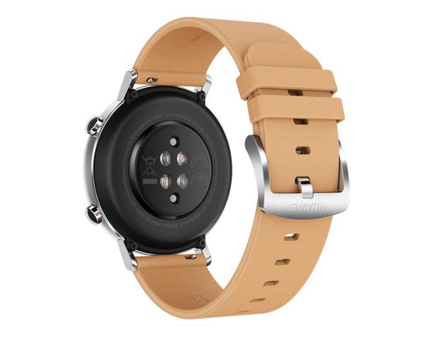 Huawei Watch GT2 Classic 42mm Beige