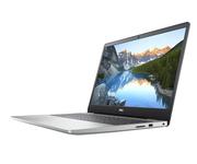 """Dell Inspiron 5593 Intel Core i5-1035G1/ 8GB/512GB SSD/Win 10 Pro/15.6"""""""