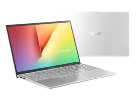 Asus VivoBook S15 S512FA-EJ769T Intel Core i7-8565U/ 8GB/256GB SSD/Win 10 Home/15.6""