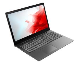 """Lenovo Thinkpad Essential V130-15IKB Pentium GOLD 4417U/ 8GB/ 256GB SSD/15.6"""""""