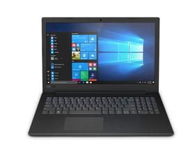 "Lenovo Thnikpad Essential V145-15AST AMD A4-9125/ 4GB/ 256GB SSD/Win 10 Home/15.6"""