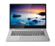"Lenovo Ideapad C340-14API AMD Ryzen 5 3500U/ 8GB/ 256GB SSD/ Win 10/14"" Táctil"