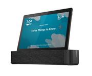 Lenovo TB-X605L Smart Tab M10 FullHD 4G 3/32GB Negro + Base