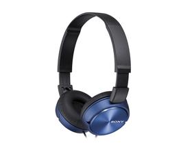 Sony MDR-ZX310 Azul
