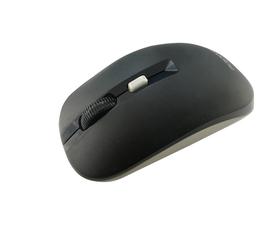 Approx XM180 Ratón Inalámbrico Bluetooth 1600DPI Negro y Gris