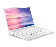 """MSI Prestige 14 A10SC-048ES Intel Core i7-10710U/ 16GB/ 1TB SSD/ GTX1650/ Win 10 Pro/ 14"""" Blanco"""