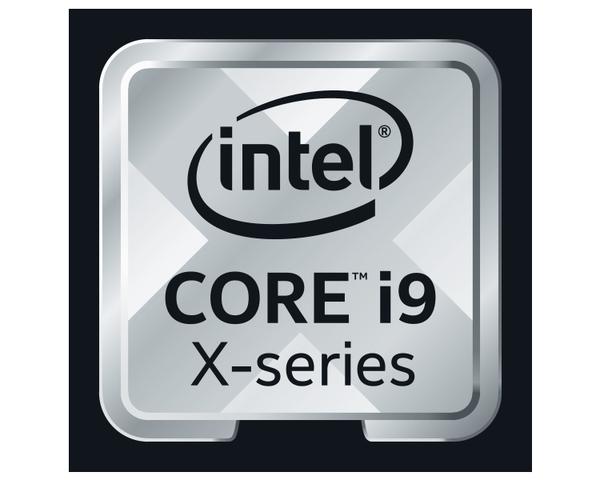 Intel Core i9 10920X 3.50 GHz