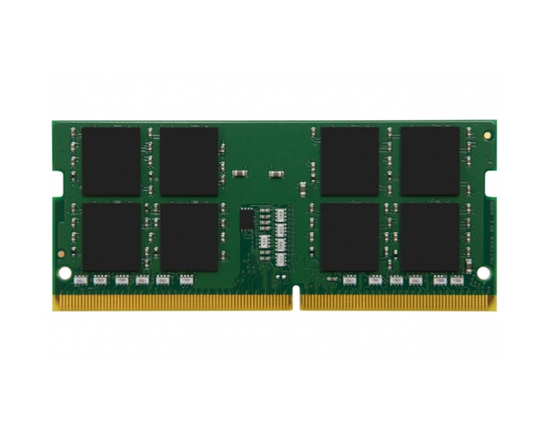 Kinsgton SODIMM DDR4 16GB 2666Mhz Portátil