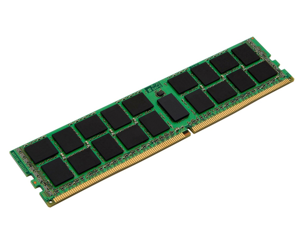 Kinsgton DDR4 2666Mhz 8GB ECC REG CL19