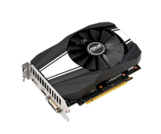 Asus GeForce GTX1660 SUPER 6GB GDDR6