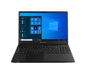 """Dynabook Toshiba Satellite Pro L50-G-156 Intel Core i7-10710U/ 16GB/ SSD 526GB+1TB/ MX250/Win10 Pro/15.6"""""""