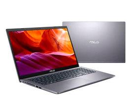 """Asus VivoBook X509JA-BR131T Intel Core i7-1065G7/ 8GB/ SSD 512GB/ Win10/ 15.6"""""""